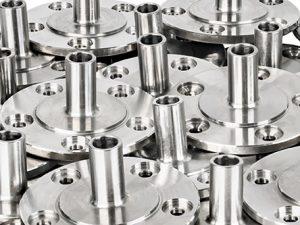 CNC-Turning-2