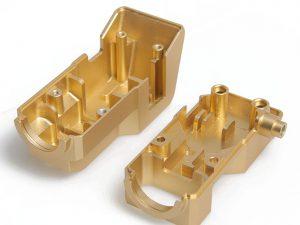 metal parts 2